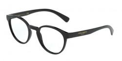 Dolce&Gabbana DG 5046  501  BLACK