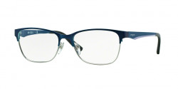 Vogue VO 3940 964S BRUSHED BLUE/SILVER