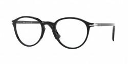 Persol PO 3218 V 95  BLACK