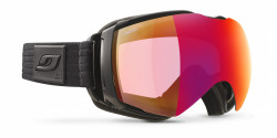 Gogle Julbo J805 AEROSPACE OTG 73148 BLACK reactiv photochromic