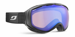 Gogle Julbo J802 TITAN OTG 34149 BLACK reactiv photochromic
