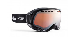 Gogle Julbo J794 JUPITER OTG 12140 BLACK orange S3