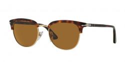Persol PO 3105 S 24/33 HAVANA brown