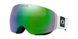 Oakley OO 7064 FLIGHT DECK XM 706479 BLOCKEDOUT JASMINE prizm snow jade iridium