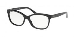 Polo Ralph Lauren PH 2205  5001  BLACK