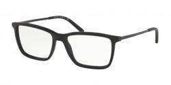 Ralph Lauren RL 6183  5001  SAND BLACK