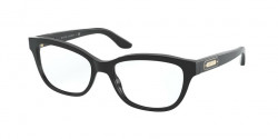 Ralph Lauren RL 6194  5001  BLACK