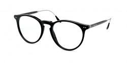 Ralph Lauren RL 6195 P 5001  BLACK