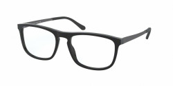Ralph Lauren RL 6197  5001  BLACK