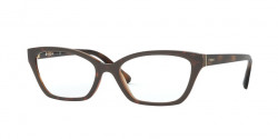 Vogue VO 5289  2386  TOP DARK HAVANA/BROWN