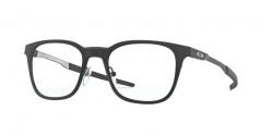 Oakley OX 3241 BASE PLANE R 324101  SATIN BLACK