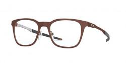 Oakley OX 3241 BASE PLANE R 324102  SATIN CORTEN