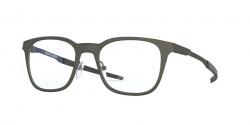 Oakley OX 3241 BASE PLANE R 324103  SATIN LEAD