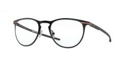 Oakley OX 5145 MONEY CLIP 514501  SATIN BLACK