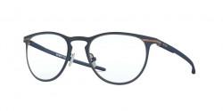 Oakley OX 5145 MONEY CLIP 514503  MATTE DARK NAVY