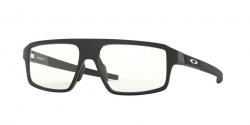 Oakley OX 8157 COGSWELL 815701  SATIN BLACK