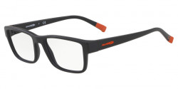 Arnette AN 7165 DISTRICT VII 01  MATTE BLACK