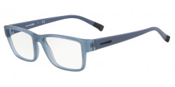 Arnette AN 7165 DISTRICT VII  2584  MATTE TRANSPARENT BLUE