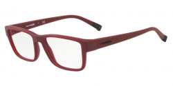 Arnette AN 7165 DISTRICT VII  2587  MATTE BORDEAUX