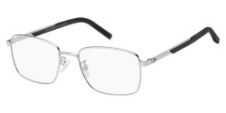 Tommy Hilfiger TH 1693 G   010 PALLADIUM