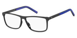 Tommy Hilfiger TH 1696   D51 BLACK / BLUE