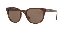 Vogue VO 5271 S 238673  TOP DARK HAVANA/LIGHT BROWN brown