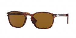 Persol PO 3234 S  24/57  HAVANA  polar brown