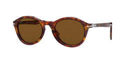 Persol PO 3237 S  24/57  HAVANA polar brown