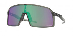 Oakley OO 9406 SUTRO 940610  GREY INK prizm road jade
