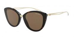 Giorgio Armani AR 8123  502673  HAVANA brown