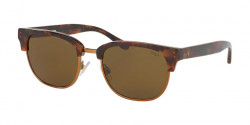 Polo Ralph Lauren PH 4152  501773  JERRY TORTOISE/ BRONZE olive