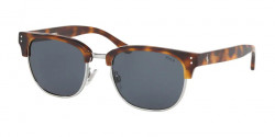 Polo Ralph Lauren PH 4152  530387  JL TORTOISE/SILVER grey blue