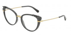 Dolce&Gabbana DG 5051 3160 TRANSPARENT GREY