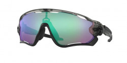 Oakley OO 9290 JAWBREAKER 929046  GREY INK prizm road jade