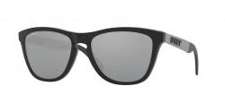 Oakley OO 9428 FROGSKINS MIX 942816  POLISHED BLACK prizm black