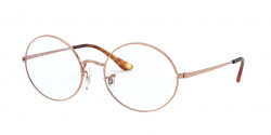 Ray-Ban RB 1970 V 2943  COPPER