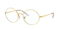 Ray-Ban RB 1970 V 3086  LEGEND GOLD