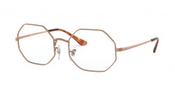 Ray-Ban RB 1972 V 2943  COPPER