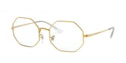 Ray-Ban RB 1972 V 3086  LEGEND GOLD