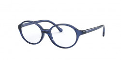 Ray-Ban Junior RY 1901  3834  TRANSPARENT BLUE