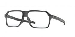 Oakley OX 8161 BEVEL 816103  SATIN BLACK CAMO