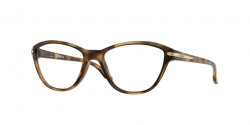 Oakley OY 8008 TWIN TAIL 800806  POLISHED BROWN TORTOISE