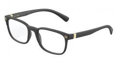 Dolce&Gabbana DG 5056  2525  BLACK