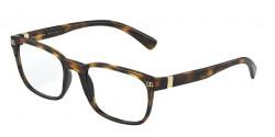 Dolce&Gabbana DG 5056  502  HAVANA