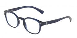 Dolce&Gabbana DG 5057 3094  BLUE