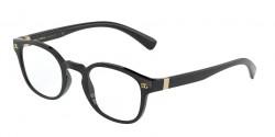 Dolce&Gabbana DG 5057 501  BLACK