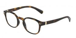 Dolce&Gabbana DG 5057 502  HAVANA