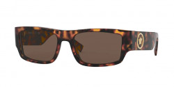 Versace VE 4385  511973  HAVANA brown