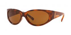 Versace VE 4386  511973  HAVANA bronze