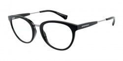 Emporio Armani EA 3166 5001  BLACK
